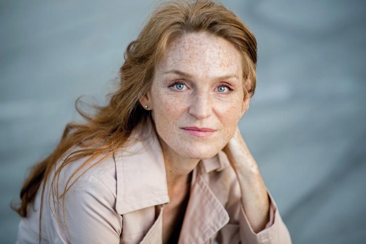Katja Lechthaler - Leben
