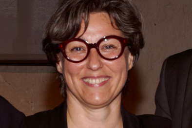 Brigitte Niedermair